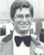 """Daniel Thomas """"Dan"""" Broderick, III"""
