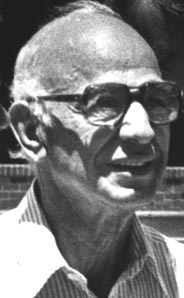 "Giuseppe Nicoli ""Nick"" Civella"