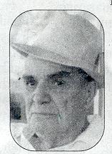 Theodore E Osborn