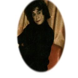 Virginia Mclaughlin Nelson
