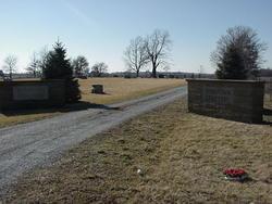Yorktown Cemetery