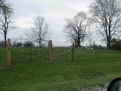 Kenny Cemetery