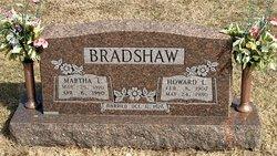 Howard L. Bradshaw