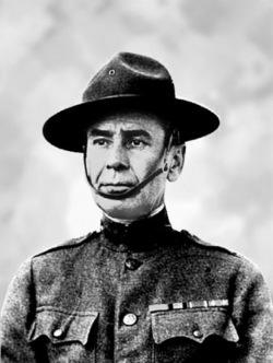 Julien Edmund Victor Gaujot