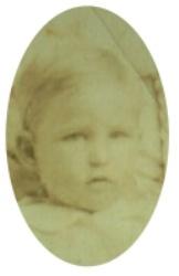 Richard Leroy Whisenhunt