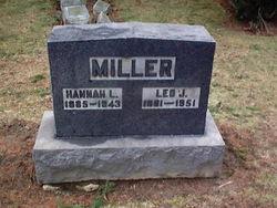 Leo J. Miller