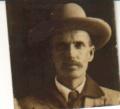 Clarence Milton Pratt