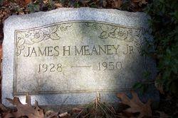 James H. Meaney, Jr