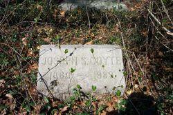 Joseph S. Coyte