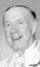 Ralph W. Zediker, Sr