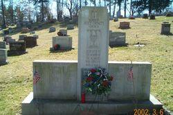 Veterans Memorial