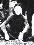 Walter White Fishback