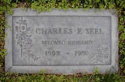 Charles Seel