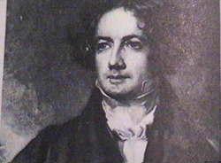 Nicholas Biddle 1786 1844 Find A Grave Memorial