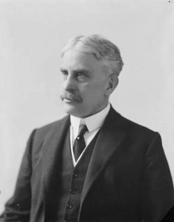 Sir Robert Laird Borden