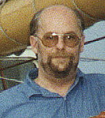 Laird Roderick Bruce MacLeod-Morrison