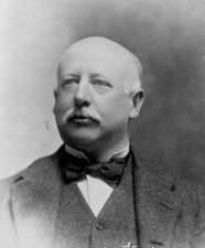 Henry Osborne Havemeyer