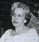 Hilda Virginia <I>Patterson</I> Hensley
