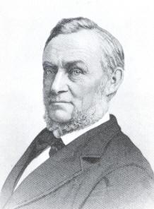 Eberhard Faber