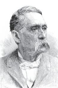 Dr Thomas Dunn English