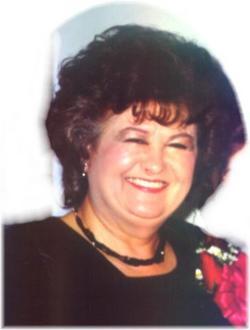 Carolyn Bair