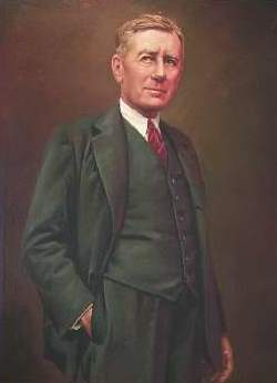 Anton Hulman, Sr