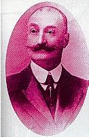 Georges-Élie Amyot