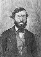 John Taylor Wood