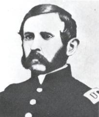 Capt William Judd Fetterman