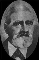 Isaac Lankershim