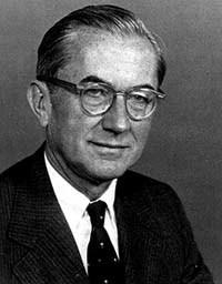 William Egan Colby