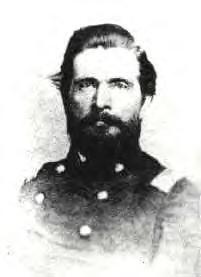 Cyrus Livingston Dunham