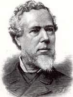 William Charles Kingsley