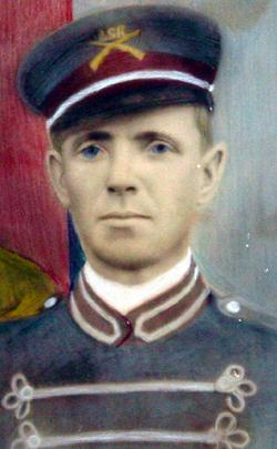 Frank J. Kmiecik