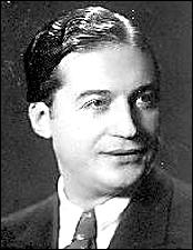 Agustín Magaldi
