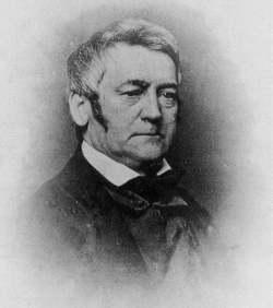 John Silva Meehan