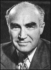 Henry Robinson Luce, II