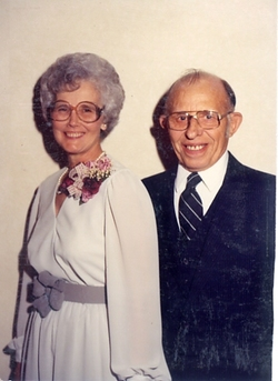 Robert Valentine Dinkel