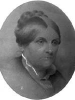 Abigail <I>May</I> Alcott