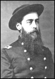 Joseph Scott Fullerton