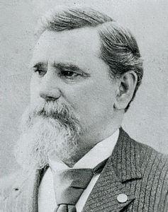 SGT Samuel Llewellyn