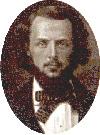 Capt William Lewis Lockwood