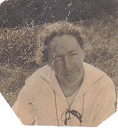 Eula Mae Culver