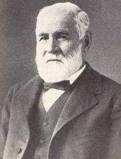 Joseph Marie LaBarge