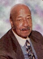 George Bellman, Jr