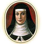 Maria Clementine Martin