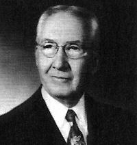 Glenn Luther Martin