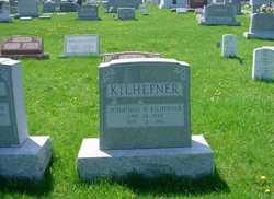 Jonathan Weindolt Kilhefner