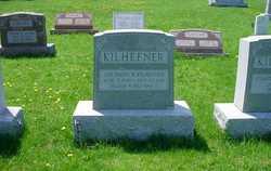 Solomon W Kilhefner