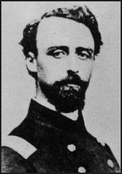 Daniel F. Griffin